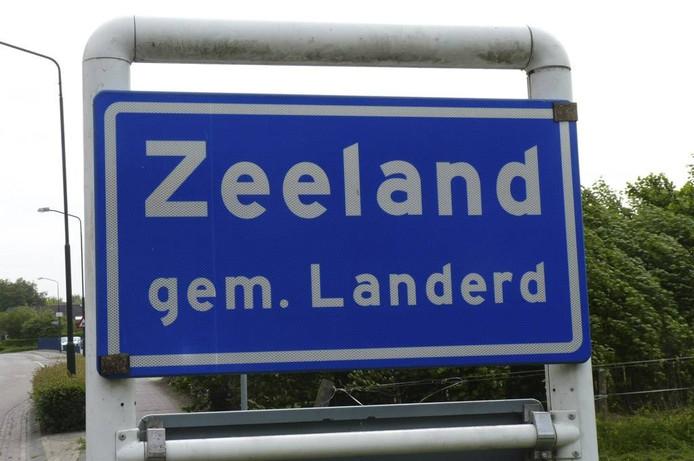 januari 17, 2019 – Initiatief Zeeland
