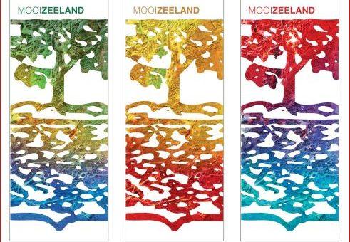 Zeeland mooier en duurzamer